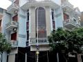Cho thuê nhà 2 mặt đường tại Lương Thế Vinh và Đào Duy Từ, khu đô thị Đông Nam Cường, Hải Dương