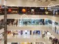 Bán kiot - shop thương mại đối diện bến xe quận 8, giá 800tr, liên hệ 0909039098