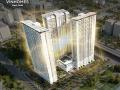 Vinhomes West Point- Đỗ Đức Dục dự án siêu hot đầu tư sinh lời & để ở chiết khấu 9,5% lh 0931016222