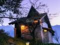 Sapa Jade Hill, sản phẩm Villas nghỉ dưỡng núi cao cấp duy nhất trên thị trường, 0946799333