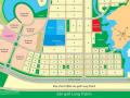 Bán đất nền Phước Tân, Biên Hòa- Paradise Riverside, đối diện sân golf Long Thành, LH: 0903352656