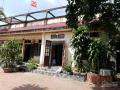 Tôi cần bán gấp 2000m2 đất thổ cư tại UBND phường Bãi Bông - Phổ Yên - Thái Nguyên. LH: 0962937097