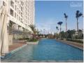 2.3-2.4 tỷ là giá bán thật căn hộ Opal Riverside Phạm Văn Đồng, không đăng ảo, LH: Tú 0901065769