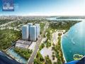 Cảnh báo! Đừng mua Q7 Saigon Riverside trước khi đọc bài này. CĐT: 0902419996