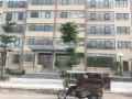 Chính chủ cho thuê 200m mặt sàn thương mại tầng 1 chung cư 89 Thịnh Liệt- Hoàng Mai