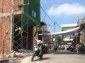 Chính chủ cần bán đất thổ cư đường 26, Phạm Văn Đồng, P. Hiệp Bình Chánh, Thủ Đức. LH: 0963312609