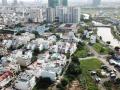Cho thuê mặt tiền kinh doanh P Bình Trưng Đồng, quận 2 10tr/tháng