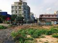 Dự án Green Angel Tây Lân, Bình Tân