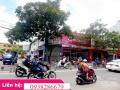 Bán nhà phố tại đường Nguyễn Thị Thập, quận 7. DT: 4x34m, 5x30m, 6x30m, 7x30m, 8x27m, 10x27m, 9x30m