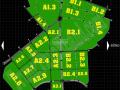 Danh sách những căn liền kề biệt thự Thanh Hà cần bán gía rẻ nhất thị trường liên hệ.0936 84 84 84