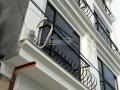 Tôi bán căn nhà tại ngõ 11 Việt Hưng, phường Việt Hưng, cạnh khu Vinhomes Riversite Long Biên