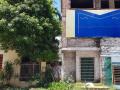 Gấp gấp gấp, cần bán nhà biệt thự liền kề tại dự án đô thị Văn khê, Hà Đông. LH: 0904279907