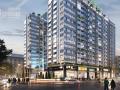Cần bán căn hộ 2PN, 2WC, 1 logia, giá 2 tỷ 4. Hướng Đông Bắc, liền kề Phú Nhuận, LH: 089 888 94 02