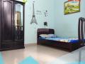 Cho thuê phòng dạng căn hộ mini full nội thất, đường Cộng Hòa Tân Bình, gần sân bay, giá 4 triệu/th