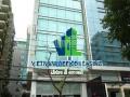 Cho thuê văn phòng đường Nguyễn Đình Chiểu, Quận 3, 80-95m2, giá 598nghìn/m2/tháng, LH 0911.162.165