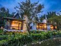 Sapa Jade Hill Resort, bản hòa ca tuyệt vời của núi rừng Tây Bắc