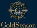 Mua nhà ở ngay nhận ngay nhiều phần quà ưu đãi cho khách hàng khu mua dự án Goldseason: 0982413920