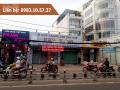 Bán nhà mặt tiền Nguyễn Thị Thập, Q. 7, DT 5x25m, trệt 2 lầu, giá 27 tỷ, vị trí đẹp. LH 0983105737
