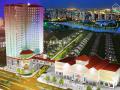 Còn 3 căn cuối cùng, chỉ 200 triệu sở hữu ngay shop kinh doanh tại Phú Mỹ Hưng, LH 0907.971.700