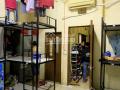 KTX máy lạnh cho thuê, sạch sẽ thoáng mát, giá 700 nghìn/tháng, gần CV Gia Định
