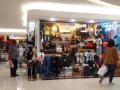 Cần cho thuê dài hạn các shophouse giá từ 1,4tr/th, ngay bến xe quận 8, LH 0902 655 994