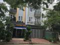 Cho thuê nhà phố nguyên căn khu dân cư 13E Intresco đối diện 13B Conic, mặt tiền đường NVL