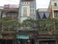 Bán nhà đường Nguyễn Văn Trỗi, diện tích 89m2, 4 tầng, mặt tiền 5m. Giá 7 tỷ, 0916702156
