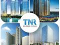 Đợi chờ điều gì khi dự án TNR Goldseason 47 Nguyễn Tuân chuẩn bị bàn giao, LH 0982.413.920