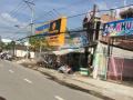 Bán đất dự án mới mặt tiền đường ĐT 743 ngay chợ Phú Phong, vòng xoay An Phú,Tx.Thuận An - Đã có sổ