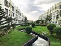 Becamex - Tokyu bán nhà phố vườn Midori Park thanh toán 5 năm, LH 0919433733
