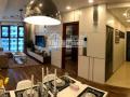 Hot hot 20 căn hộ 2PN 3PN, Goldmark City 136 Hồ Tùng Mậu từ 1,8 tỷ LS 0% 18t voucher 300t, CK 8
