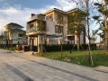 "Townhouse in the future ""Singapore city"" of Vietnam for sale"