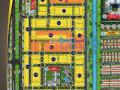 Cần tiền bán nhanh lô đất đối diện quận Liên Chiểu - LH 0905429628
