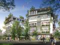 Bán shophouse, nhà liền kề Nam Đô Complex 609 Trương Định - vị trí vàng kinh doanh quận Hoàng Mai