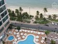 Bán căn hộ 55m2 tầng 12 vew biển, hồ bơi dự án Center Nha Trang, giá 2,7 tỷ, LH 0946513839