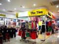 Sang mặt bằng shop ki ốt trung tâm thương mại vị trí đẹp kinh doanh thuận lợi 1,48 triệu/tháng