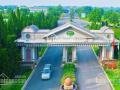 Ưu đãi 379tr sở hữu lô đất góc 100m2 KDC Long Đức Center mặt tiền đại lộ Bắc Sơn - Long Thành. SHR