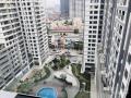 BQL Imperia Garden, cần cho thuê gấp 1 số căn hộ DT từ 66m2 - 120m2. Giá từ 10 tr/tháng: 0963562393