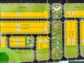 Siêu phẩm Finsion Complex City, chỉ 6 tháng có sổ, sinh lời bền vững, nhận đặt chỗ ngay hôm nay