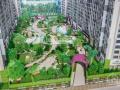 Hiện thân tháp treo Babylon giữa lòng Minh Khai đăng ký nhận bảng giá. 0942 902 806 Quỳnh Mai