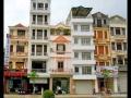 Bán nhà mặt phố Ngọc Khánh, Nguyễn Công Hoan, Ba Đình, 80m2x5T lô góc, thuê giá cao 25 tỷ