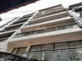 Bán tòa nhà 7 tầng diện tích 114m2 x 7m mặt tiền, gara ô tô, ngõ 32 Tô Ngọc Vân, Tây Hồ, Hà Nội