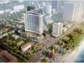 Sở hữu căn hộ 5*, 3 mặt tiền view biển Trần Phú, Cam kết mua lại 110%, cam kết lợi nhuận 10%/năm