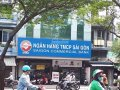 Cho thuê nhà MT 766 - 768 Hồng Bàng, Q11, DT: 8mx18m, 2 lầu, giá: 90 triệu