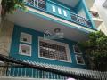 Bán nhà hẻm 3.5m Điện Biên Phủ, P. 11, Q. 10, 5x13m, 3.5 tấm, 7 tỷ