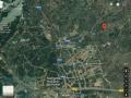Cần bán 720m2, đất ở 260m2 sổ đỏ chính chủ, giá 1,7 tr/m2 giáp khu công nghệ cao. (LH: 0966615605)
