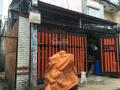 Bán nhà MT Đô Đốc Lộc, Tân Phú. DT 6m x 24m, nhà cấp 4, giá bán 8.7 tỷ