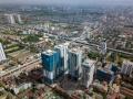 Siêu hot mua nhà đón tết, căn hộ đẹp nhất Trung Hòa Nhân Chính 2 tỷ/căn, lãi suất 0%. 0914.102.166