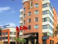 Cho thuê văn phòng tại Long Biên toà nhà số 414 Nguyễn Văn Cừ, Bồ Đề, DT 1700m2, 0936645256