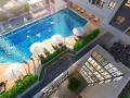 Bán cắt lỗ chung cư cao cấp Mandarin Garden 2, Tân Mai, Trương Định, Hà Nội